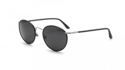 Giorgio Armani Frames of Life Grey AR6016J 3045/87 51-20 149,92 €
