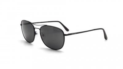 Giorgio Armani Frames of Life Black AR6021 3001/87 57-18 135,75 €
