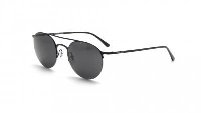 Giorgio Armani AR6023 3001/87 51-21 Black 135,75 €