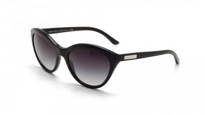 Giorgio Armani AR8033 5017/8G 57-19 Black 110,75 €