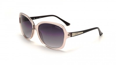 Guess GU7345 GRY-3F 61-17 Transparent 45,00 €