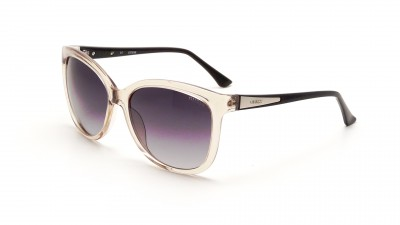 Guess GU7346 GRY-35 58-16 Transparent 45,00 €