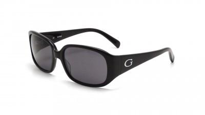 Guess GU7378 BLK-SI3 56-17 Black 73,25 €