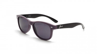 Guess GUT126 MPUR-3 50-17 Purple 38,25 €
