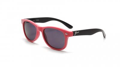 Guess GUT126 MPNK-3 50-17 Pink 38,25 €