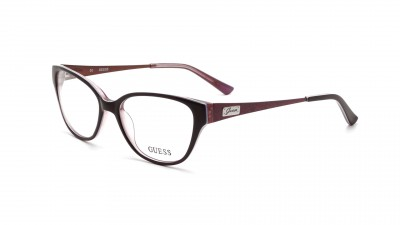 Guess GU2331 PUR 52-16 Purple 77,50 €