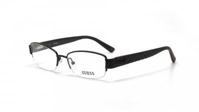 Guess GU2378 BLK 52-17 Black 77,50 €