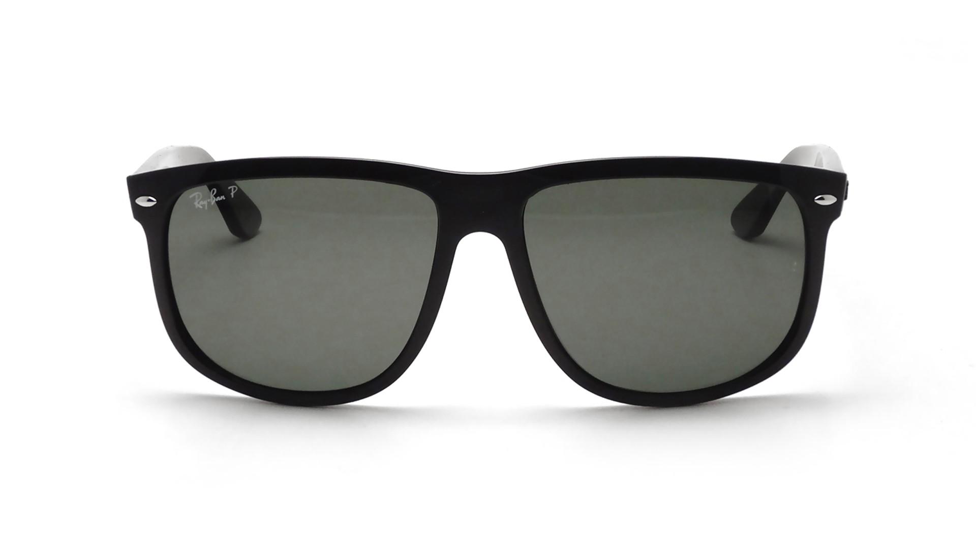 ray ban outlet usa sunglasses