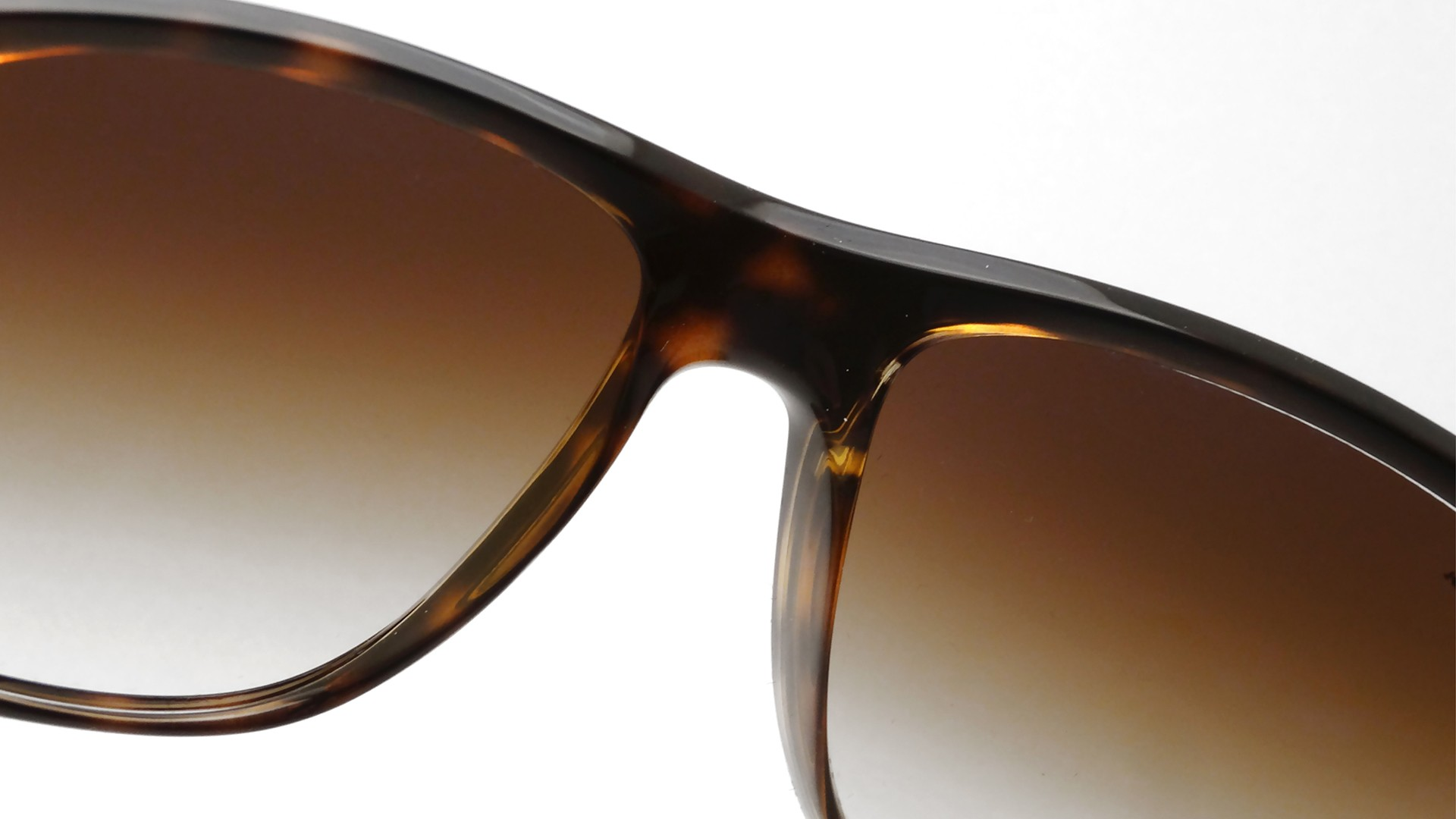 ray ban taille 55