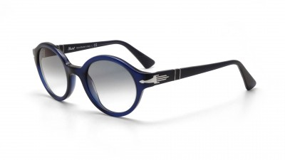 Persol Film Noir Edition Blue PO3098S 181/3F 47-21 124,92 €
