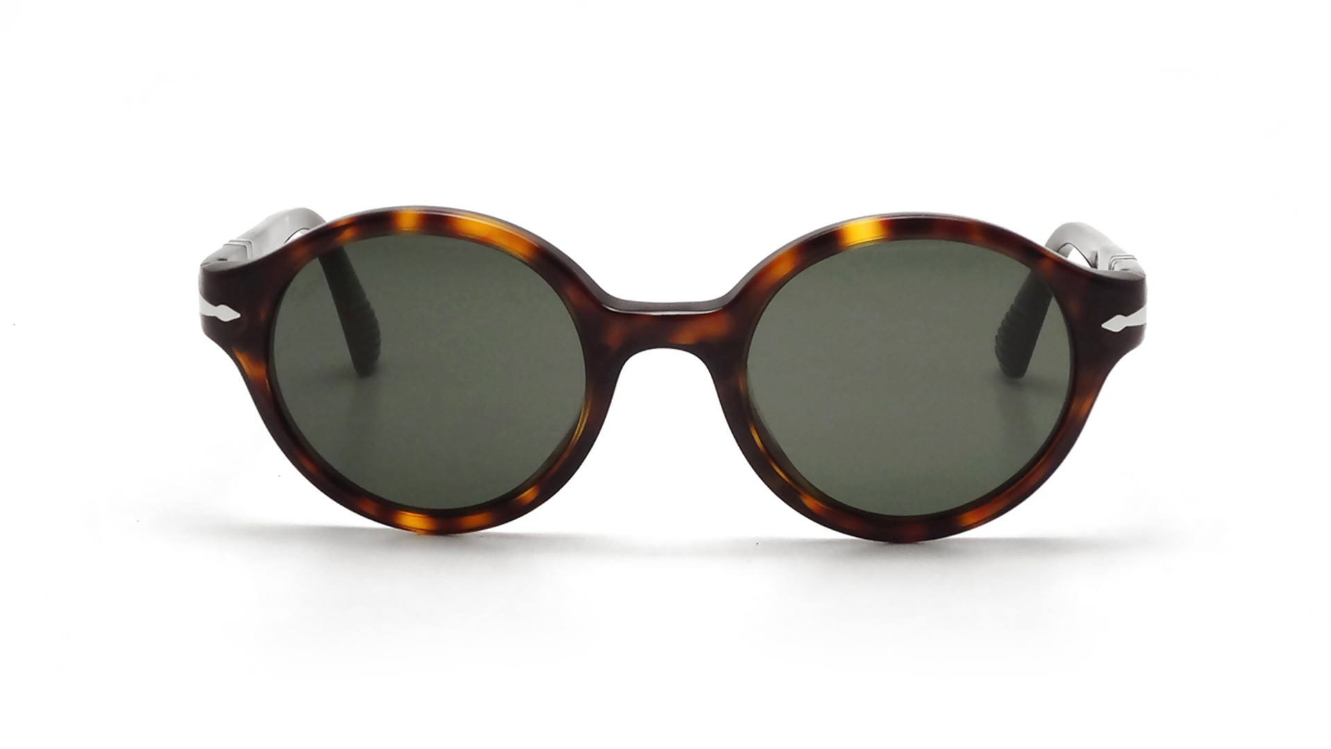66cd41f7dc03 Persol suprema film noir / Shopping bourbon country cinema poa