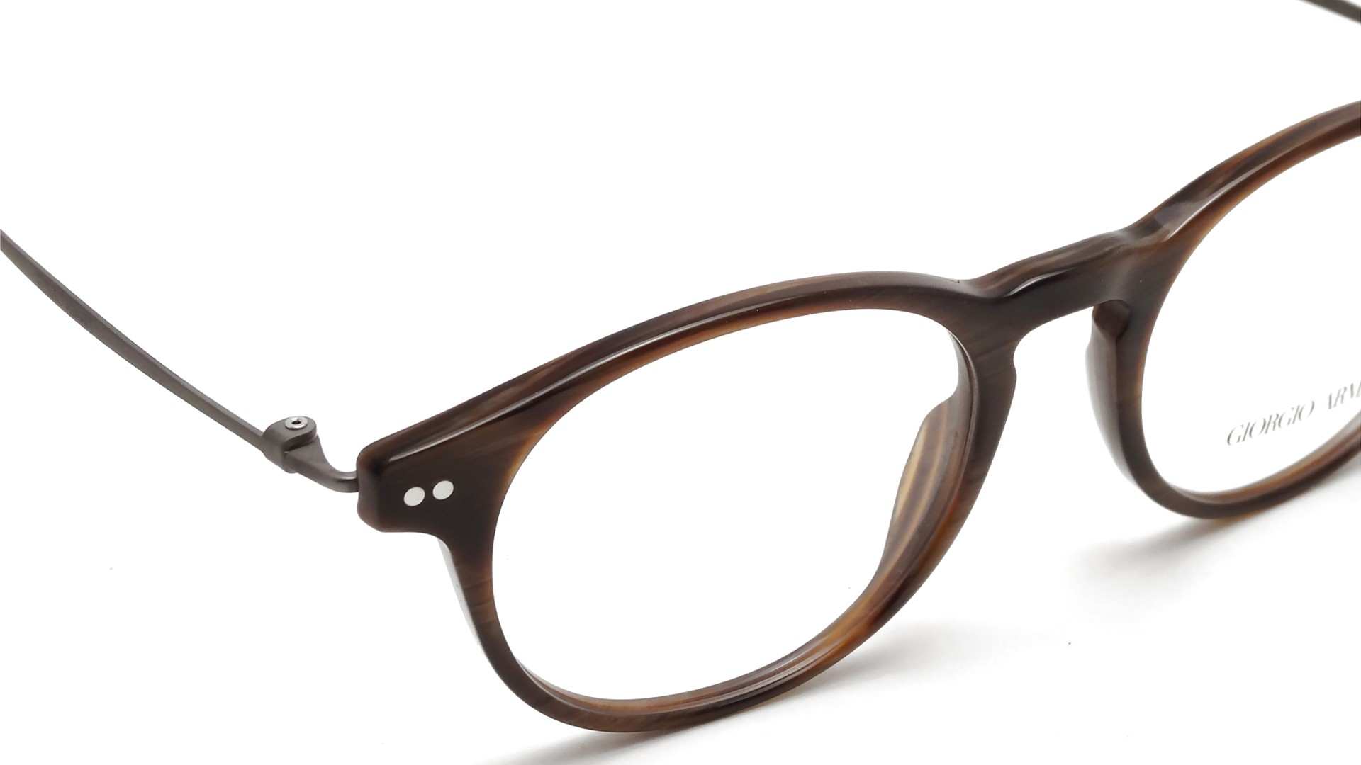 Armani Eyeglass Frames 2015 : image for ar7103 from eyewear glasses frames sunglasses ...