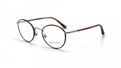 Giorgio Armani Frames of Life Tortoise AR5024J 3002 48-20 134,08 €