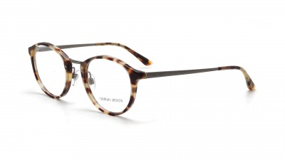 Giorgio Armani Frames of Life Tortoise AR7028 5178 48-22 134,08 €