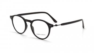 Giorgio Armani Frames of Life Black AR7040 5042 46-19 134,08 €