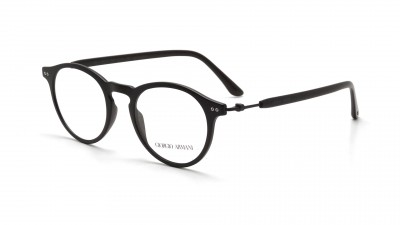 Giorgio Armani Frames of Life Noir AR7040 5042 46-19 134,08 €