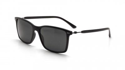 Giorgio Armani Frames of Life Black AR8045 5042/87 55-16 115,83 €