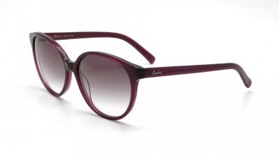 Cactus Mila Purple A-S C262 56-16 65,83 €
