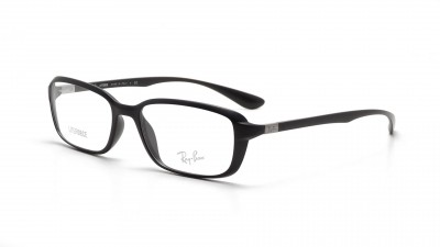 Ray-Ban Tech Liteforce Black RX7037 RB7037 5204 53-17 83,25 €
