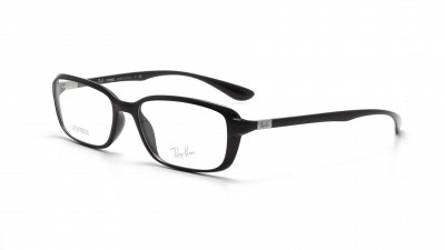 Ray-Ban Tech Liteforce Black RX7037 RB7037 5206 53-17 83,25 €