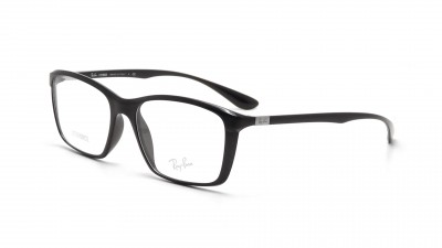 Ray-Ban Tech Liteforce Black RX7036 RB7036 5206 55-17 83,25 €