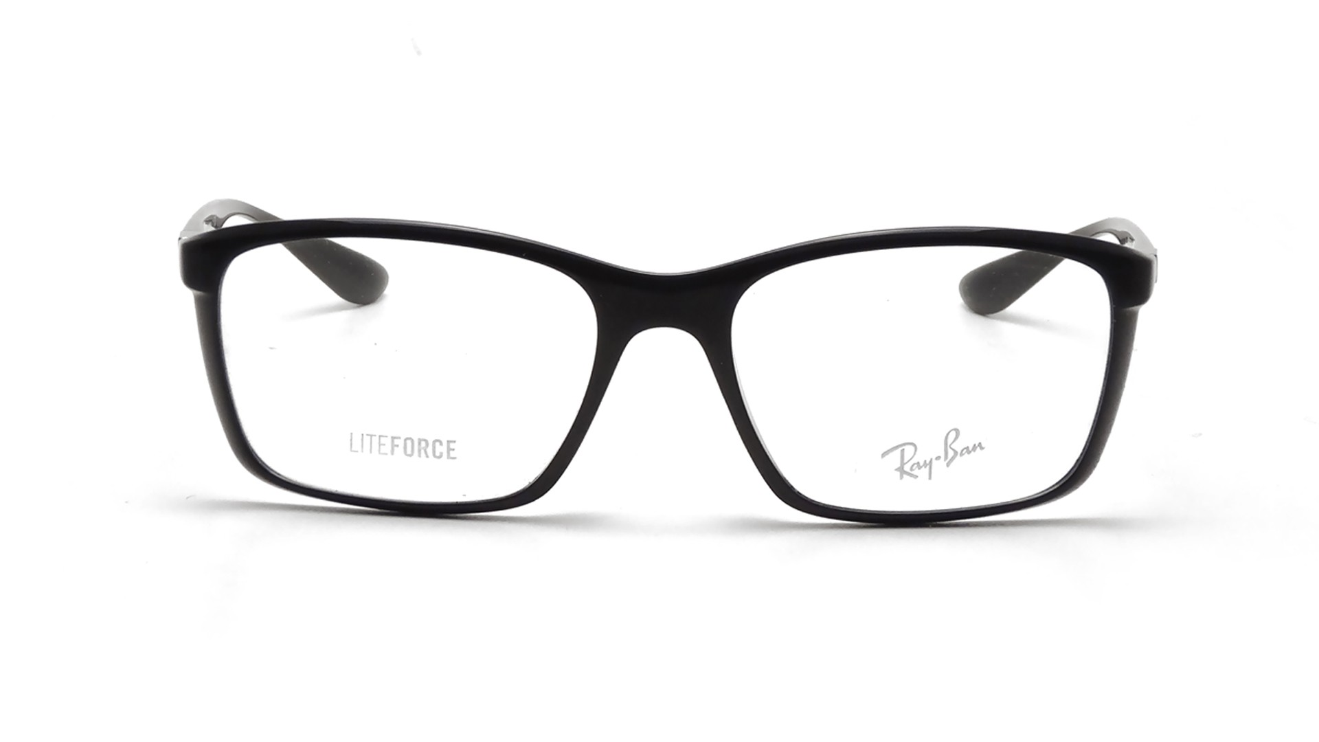 ray ban tech by luxottica