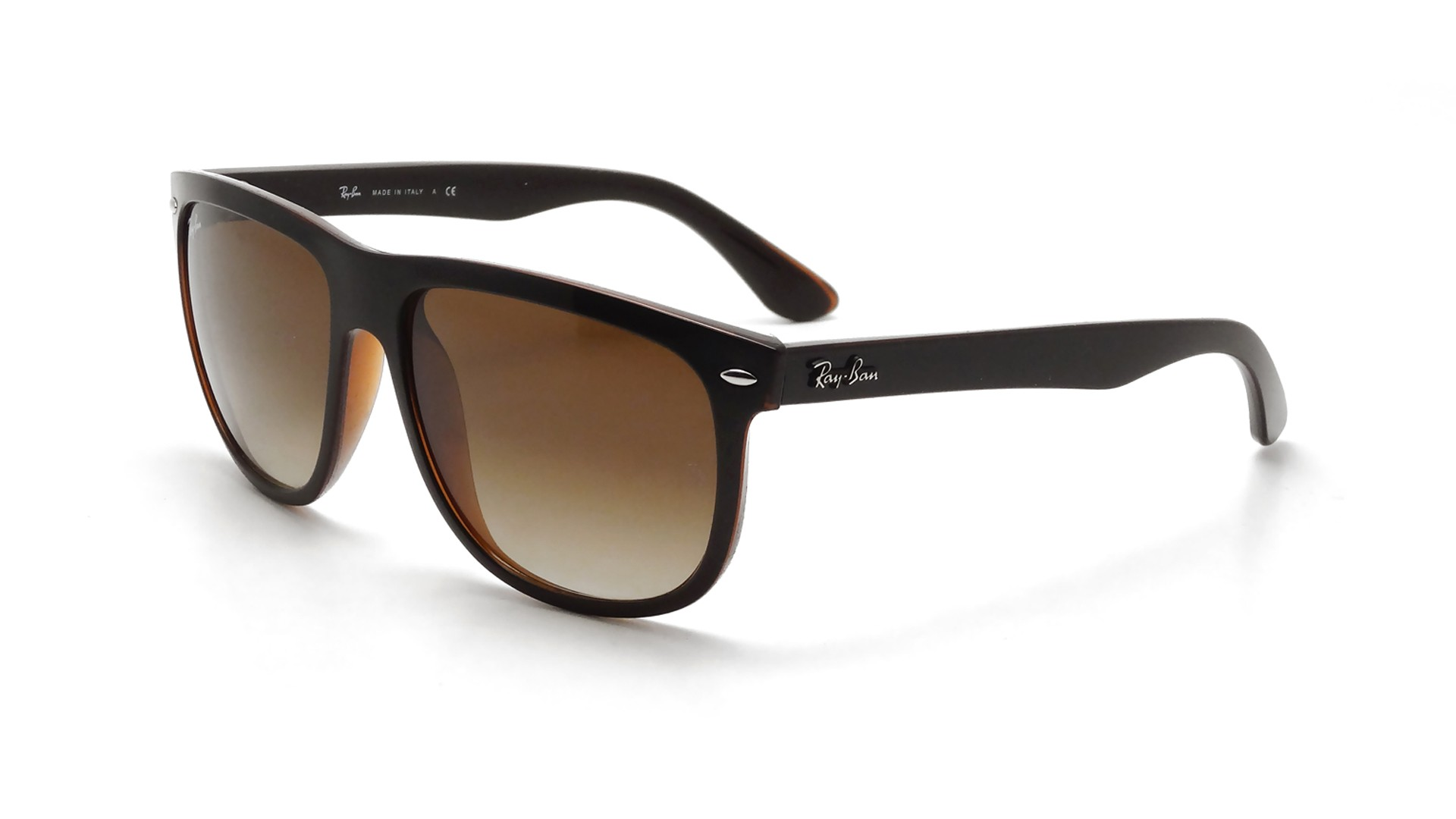 ray ban sunglasses latest  ray ban sunglass all models
