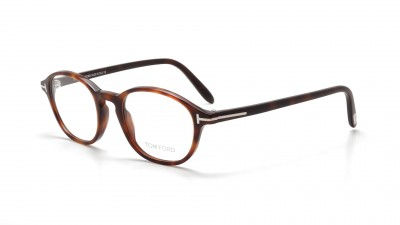 Tom Ford FT5150 056 46-19 Tortoise 156,67 €