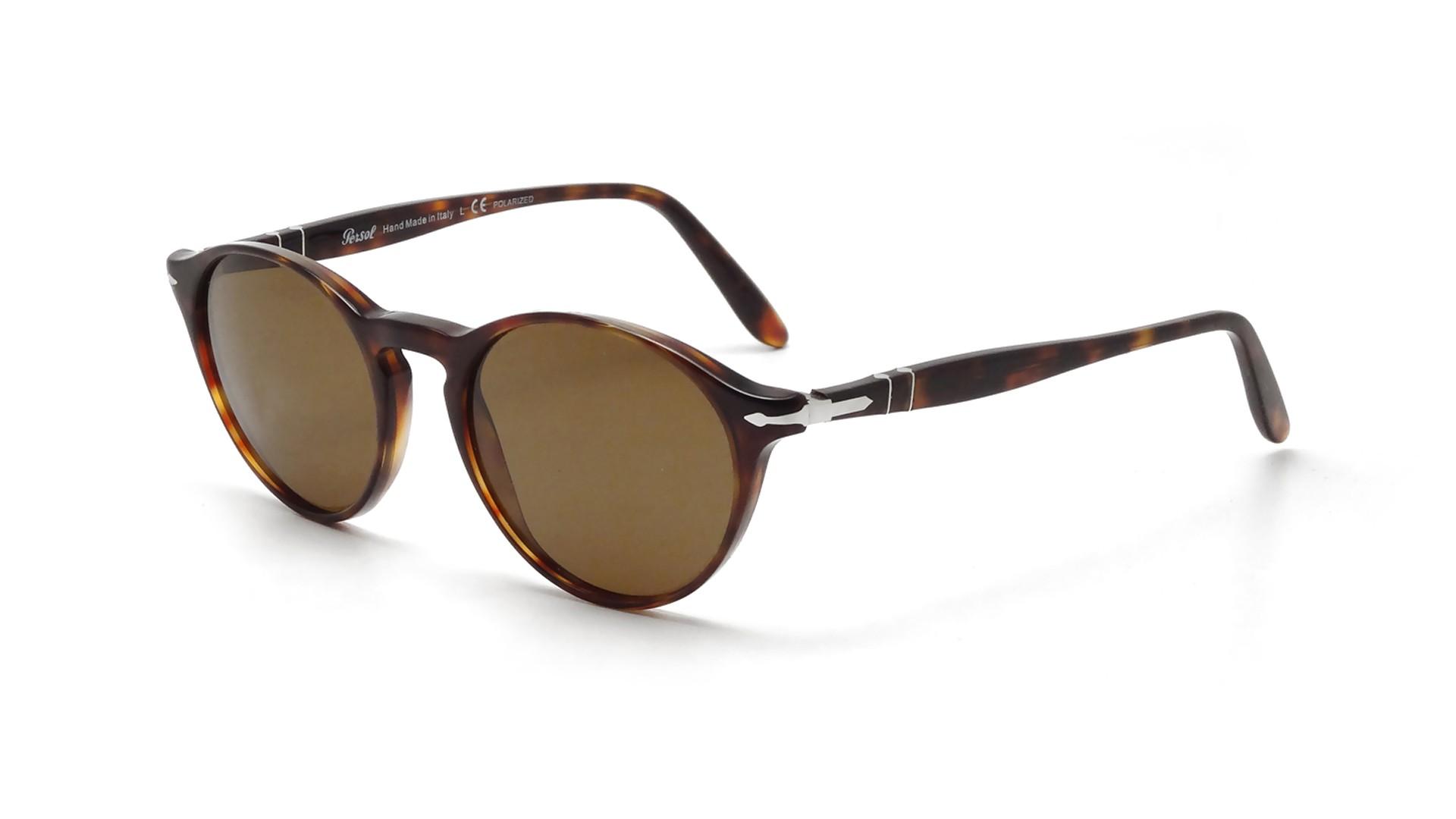 e9ed19cc94 Persol PO3094V 9015 53 Prescription Glasses