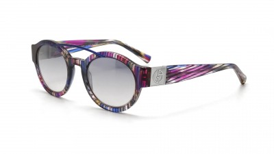 Giorgio Armani Frames of Life Other colors AR8036H 5244/7B 47-23 66,58 €