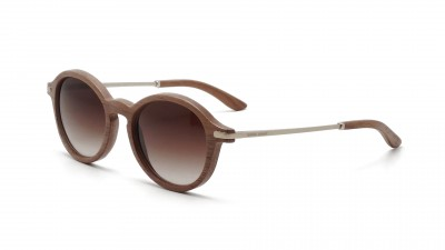 Giorgio Armani Frames of Life Brown AR8044K 5320/13 48-19 335,75 €