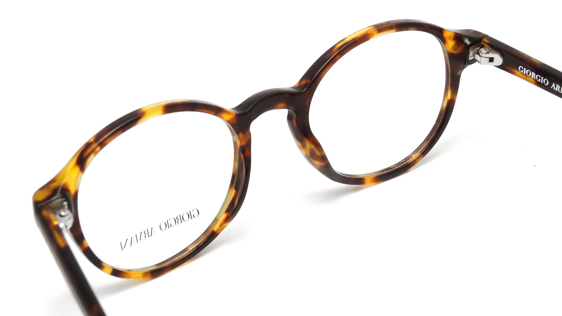 Mens Thick Prescription Eyeglasses Frames 561713538