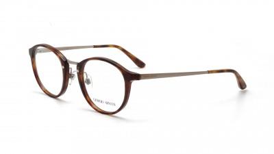 Giorgio Armani Frames of Life Écaille AR7028 5018 48-22 134,08 €
