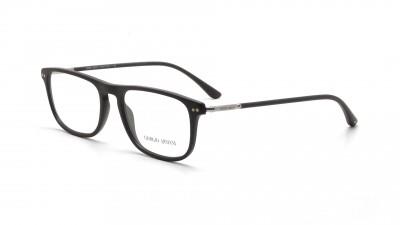 Giorgio Armani Frames of Life Grey AR7038 5248 52-18 85,00 €