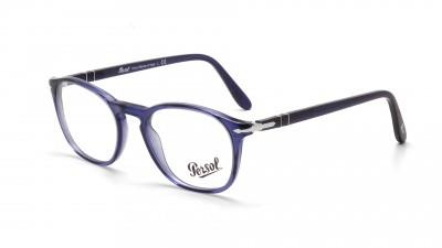Persol Vintage Celebration Bleu PO3007V 1015 48-19 99,92 €