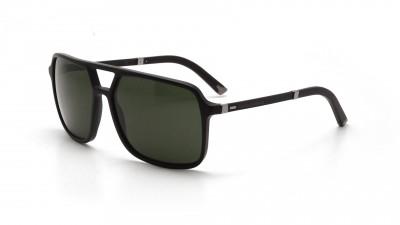 Dolce & Gabbana Basalto Black DG4241 1934/71 58-15 166,58 €