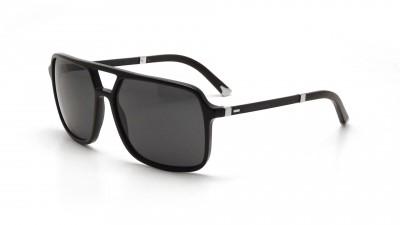Dolce & Gabbana Basalto Black DG4241 501/87 58-15 183,25 €