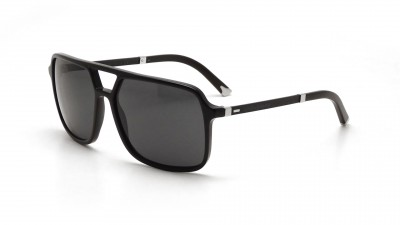 Dolce & Gabbana Basalto Noir DG4241 501/87 58-15 183,25 €