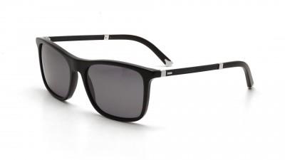 Dolce & Gabbana Basalto Black DG4242 501/81 56-17 Polarized 205,83 €