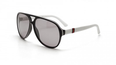 Gucci Ruban Black GG1065/S 4UQ/3R 59-13 124,17 €