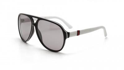 Gucci Ruban Noir GG1065/S 4UQ/3R 59-13 124,17 €
