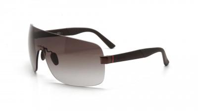 Gucci Ruban Brown GG2257/S JOL/HA 99-01 132,91 €