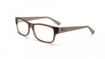 Gucci GG3133 MH5 54-15 Brown 103,74 €