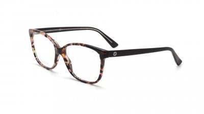 Gucci GG3724 HPA 53-15 Noir 99,08 €