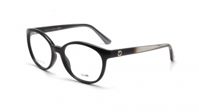 Gucci GG3698 AM3 52-17 Black 110,41 €