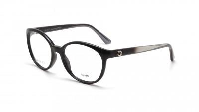 Gucci GG3698 AM3 52-17 Noir 110,41 €