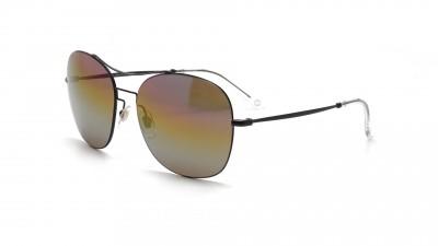 Gucci GG4253 006/R3 58-16 Black 121,58 €