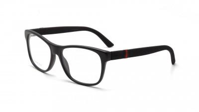 Gucci Ruban Red Black GG1070 QE8 53-16 108,25 €