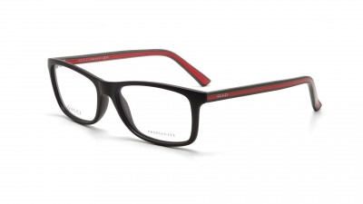 Gucci Ruban Rouge Noir GG1071 R39 54-16 108,25 €