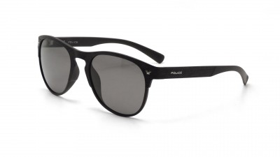 Police Game Black S1949 U28P 53-21 Polarized 70,75 €